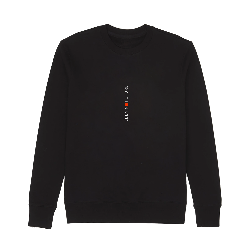 Sweater 004