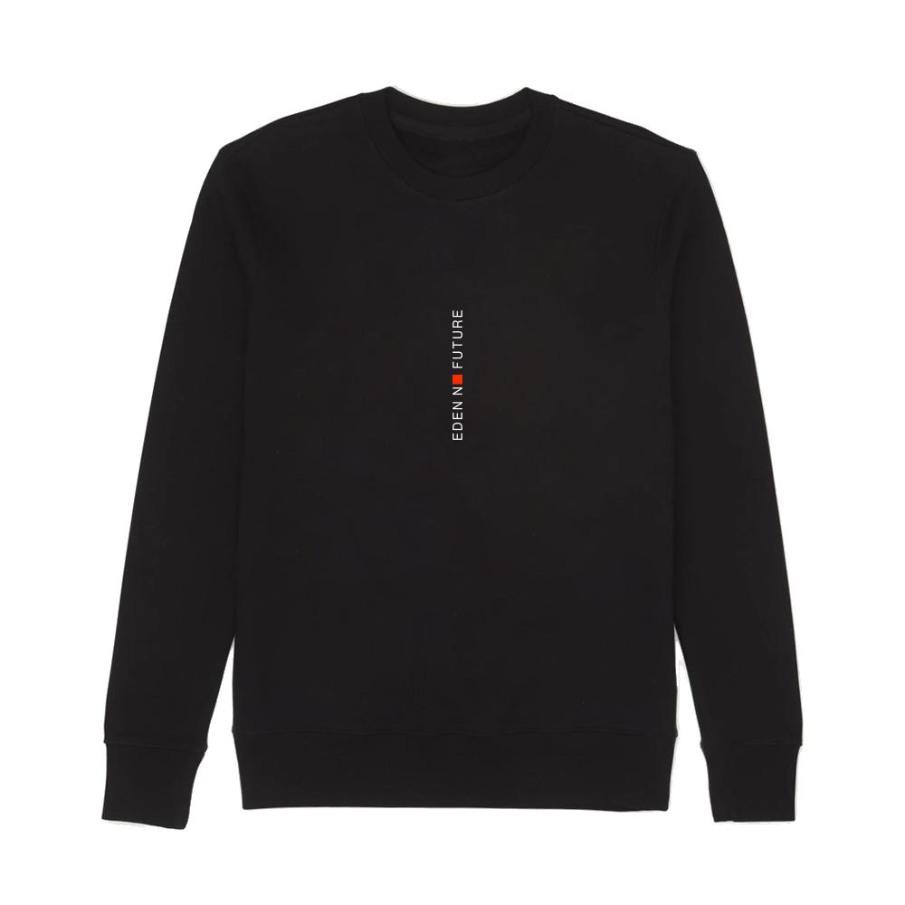 Sweater 004 + Digital Download