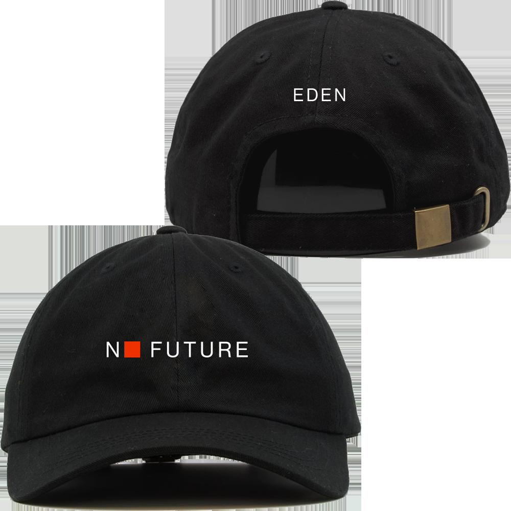 Hat 004