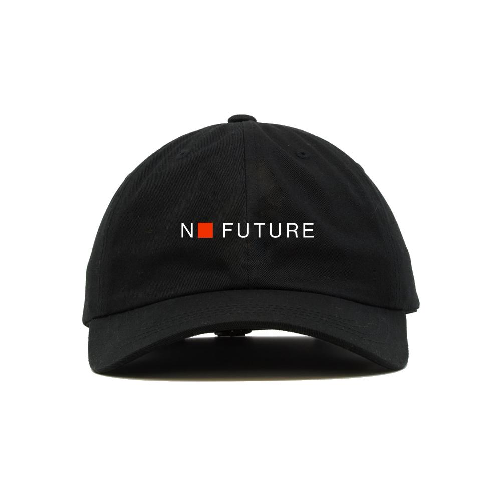 Hat 004 + Digital Download