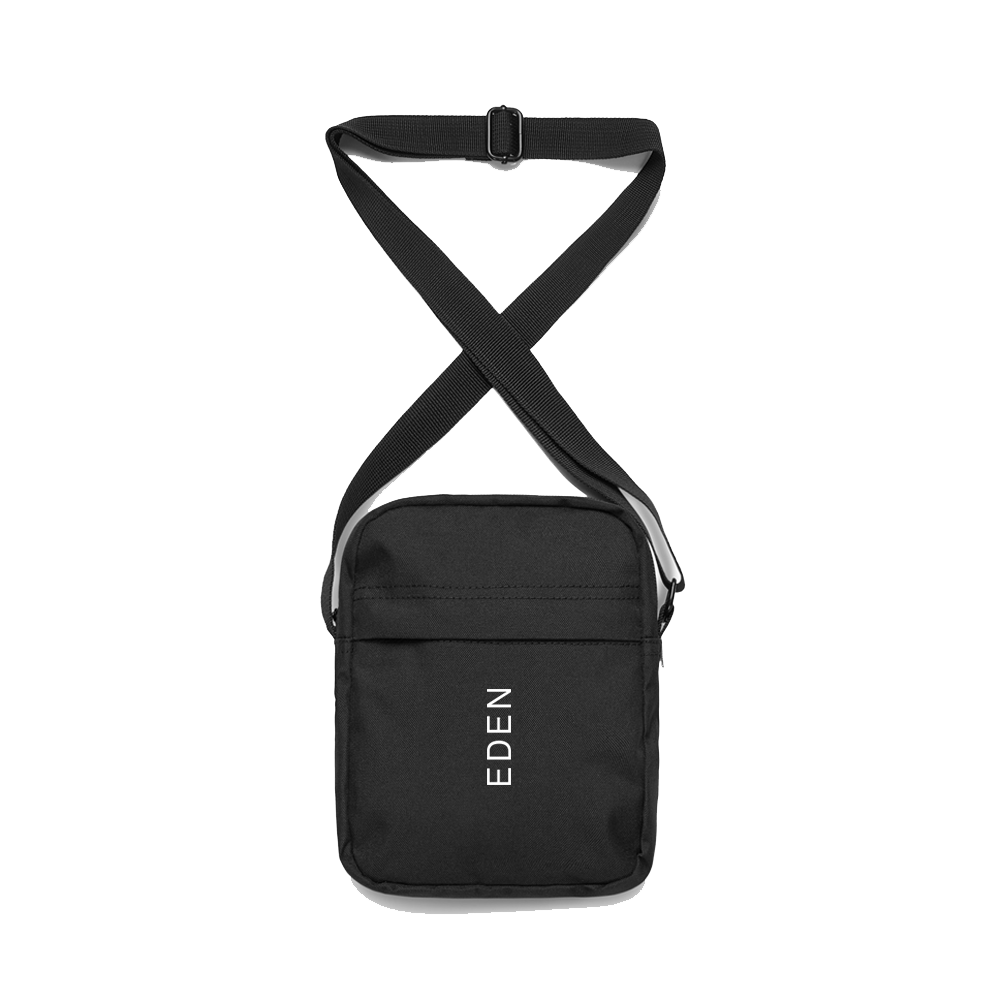 Bag 001 + Digital Download