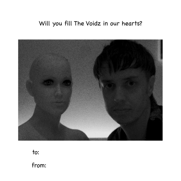Terrible Valentines