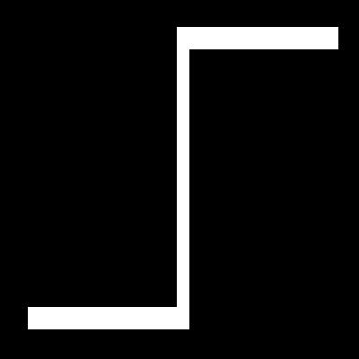JPEGMAFIA