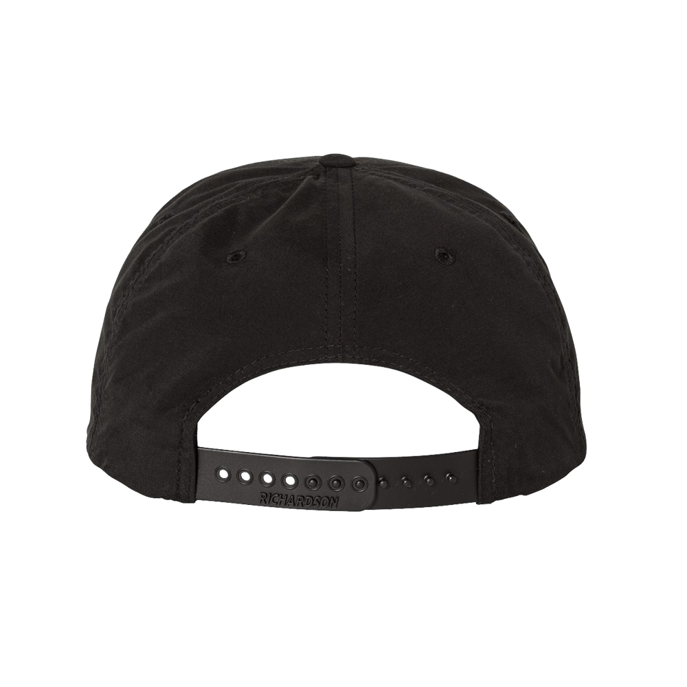 PTSD Hat + Digital Download