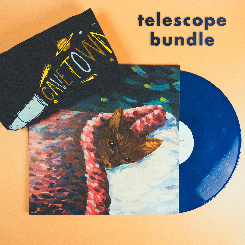 Telescope Bundle