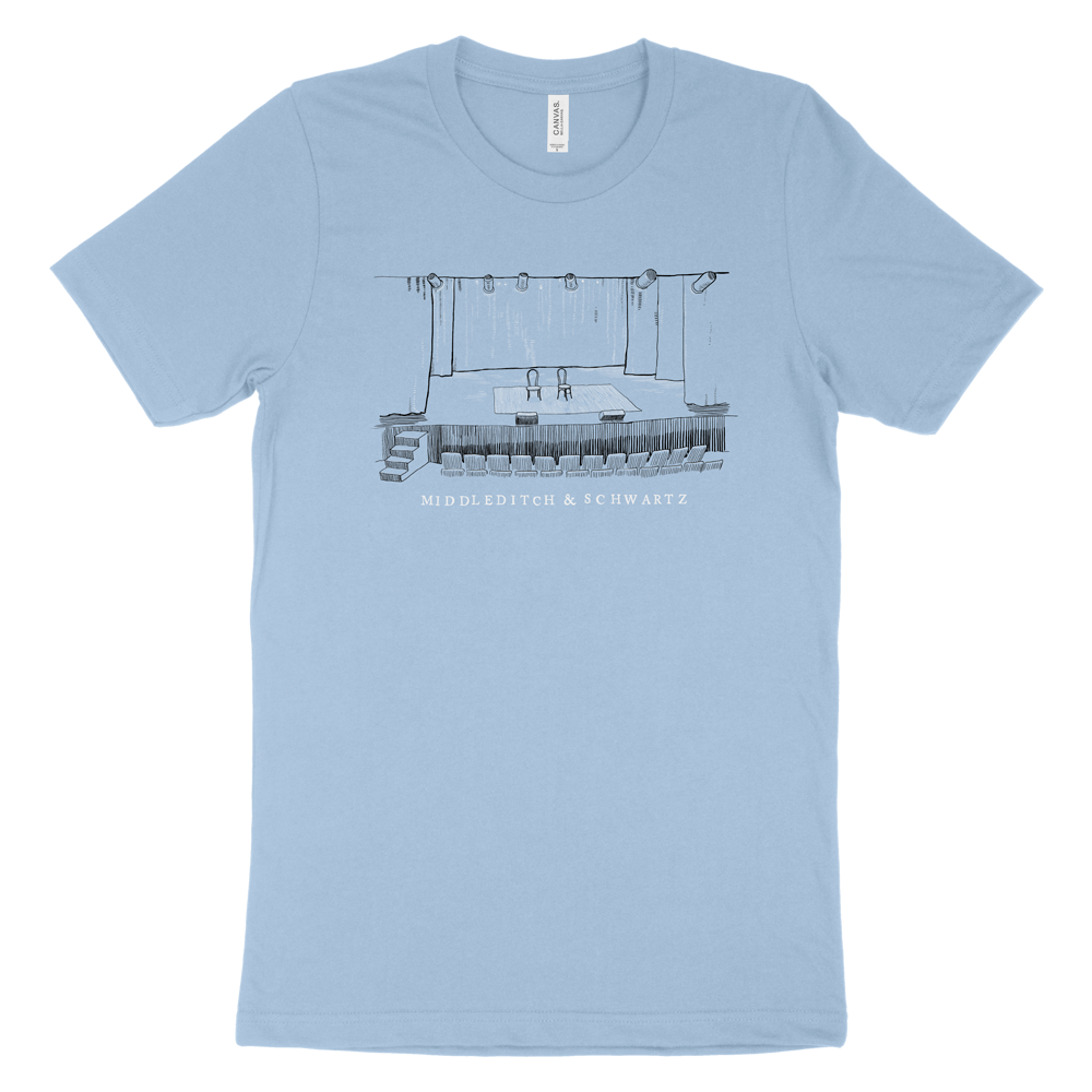 Stage Tee