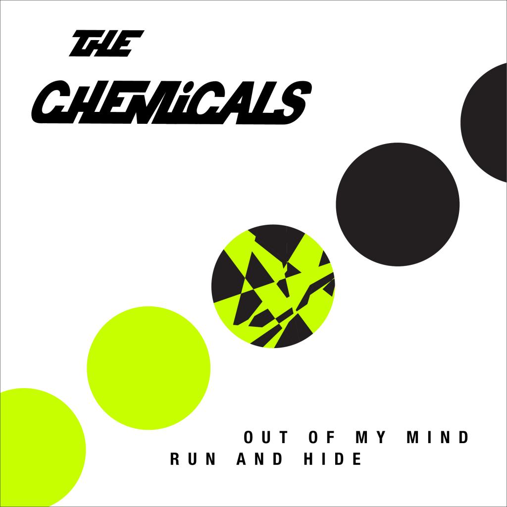 🇨🇦 MB002: The Chemicals