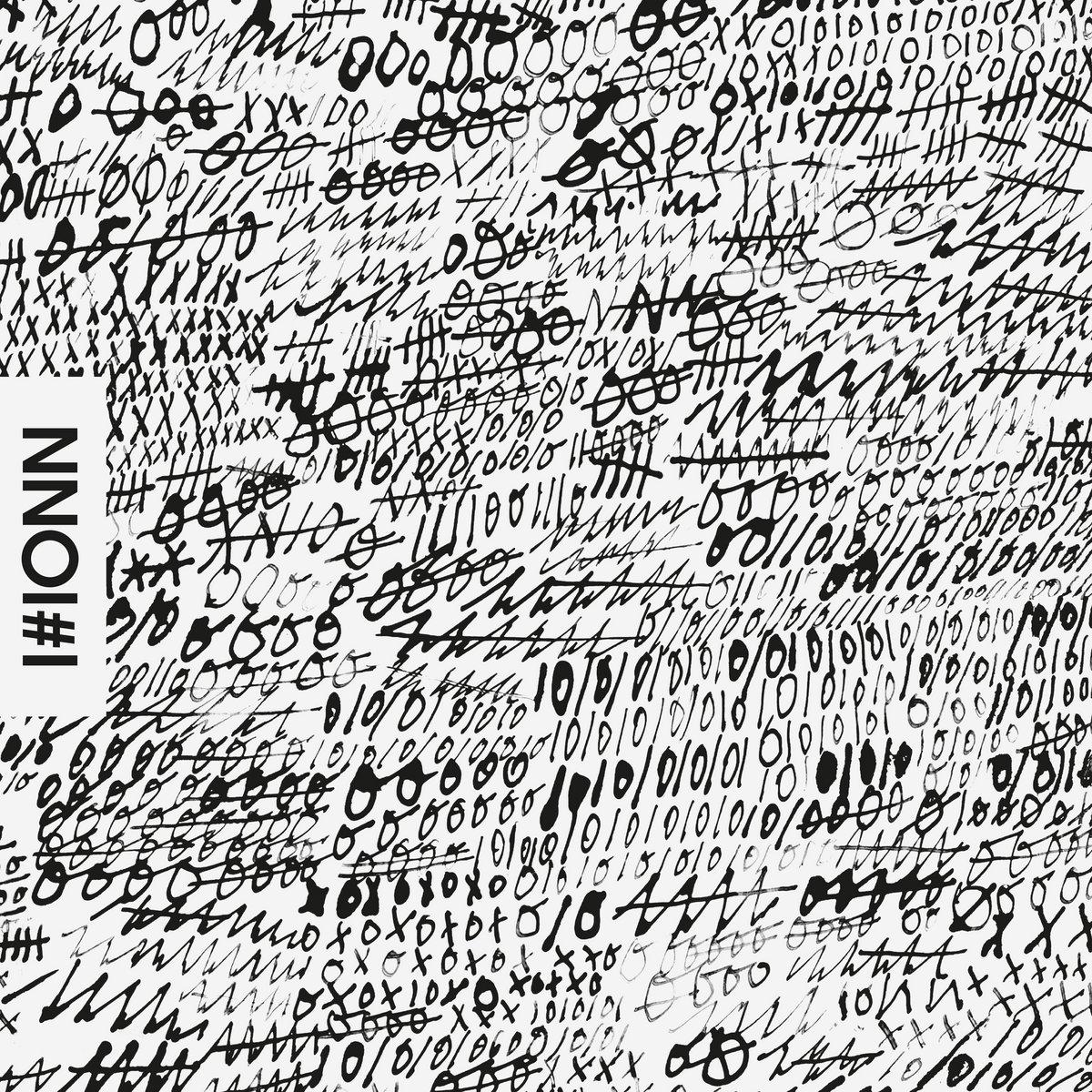 NNOI#I - Felix Kubin/Ditterich von Euler-Donnersperg