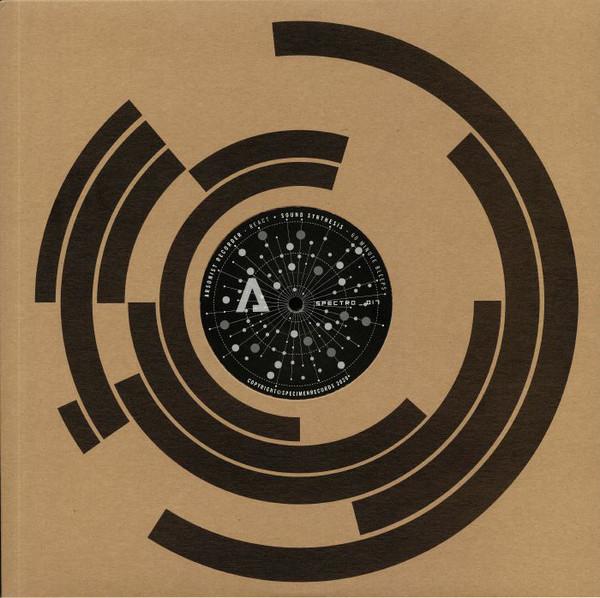 Various Artist – Spectro 017 (Specimen)