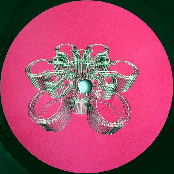Various Artists – Montini Reunion Part II (541)