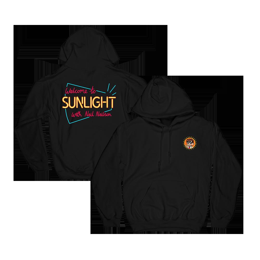 SUNLIGHT Hoodie