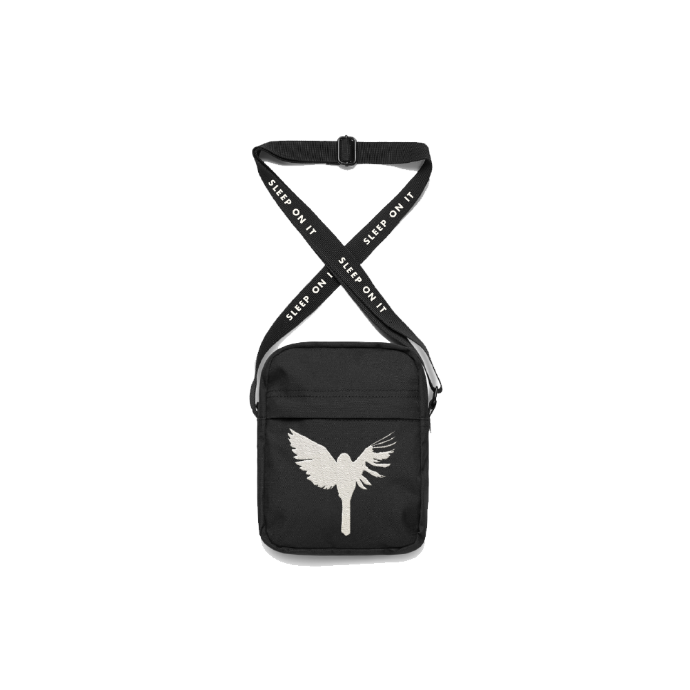 Bird Side Bag