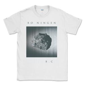 BO NINGEN – B.C T-Shirt