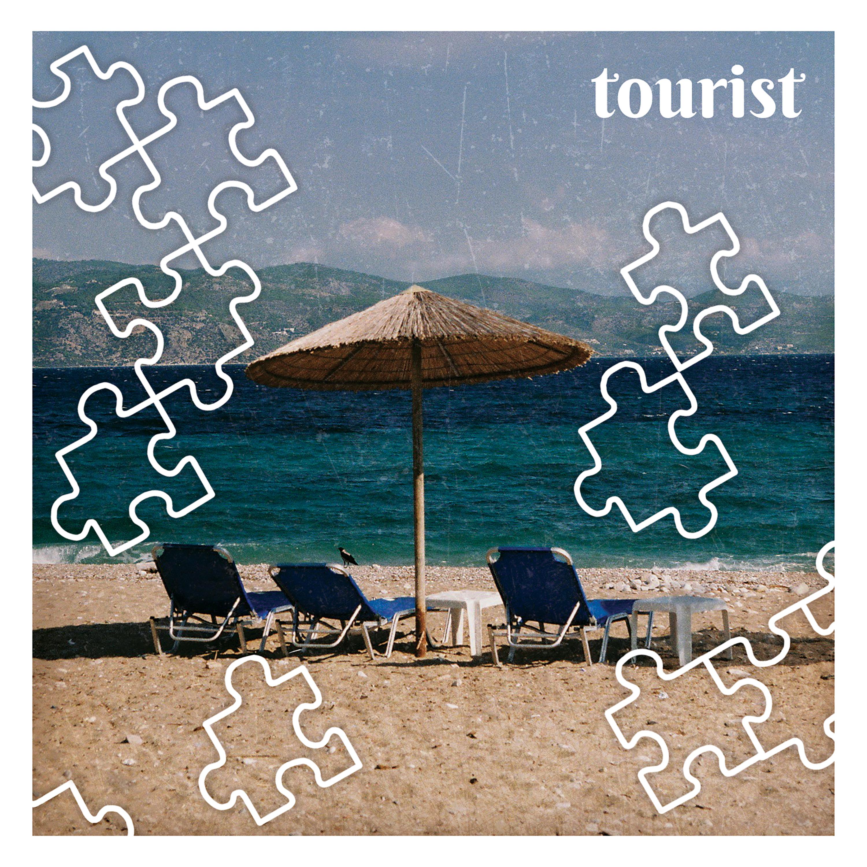 Tourist EP