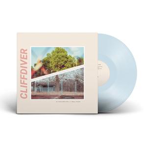 CLIFFDIVER - Discography