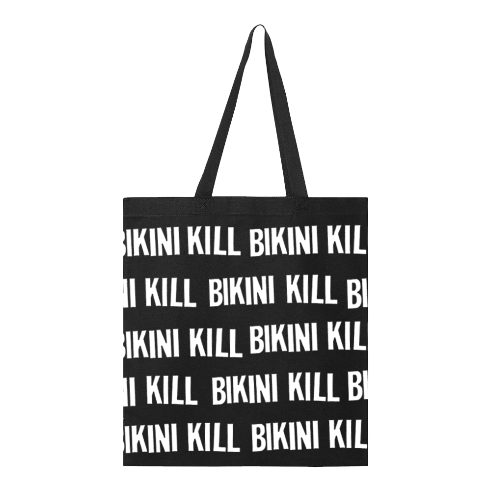 All Over Tote
