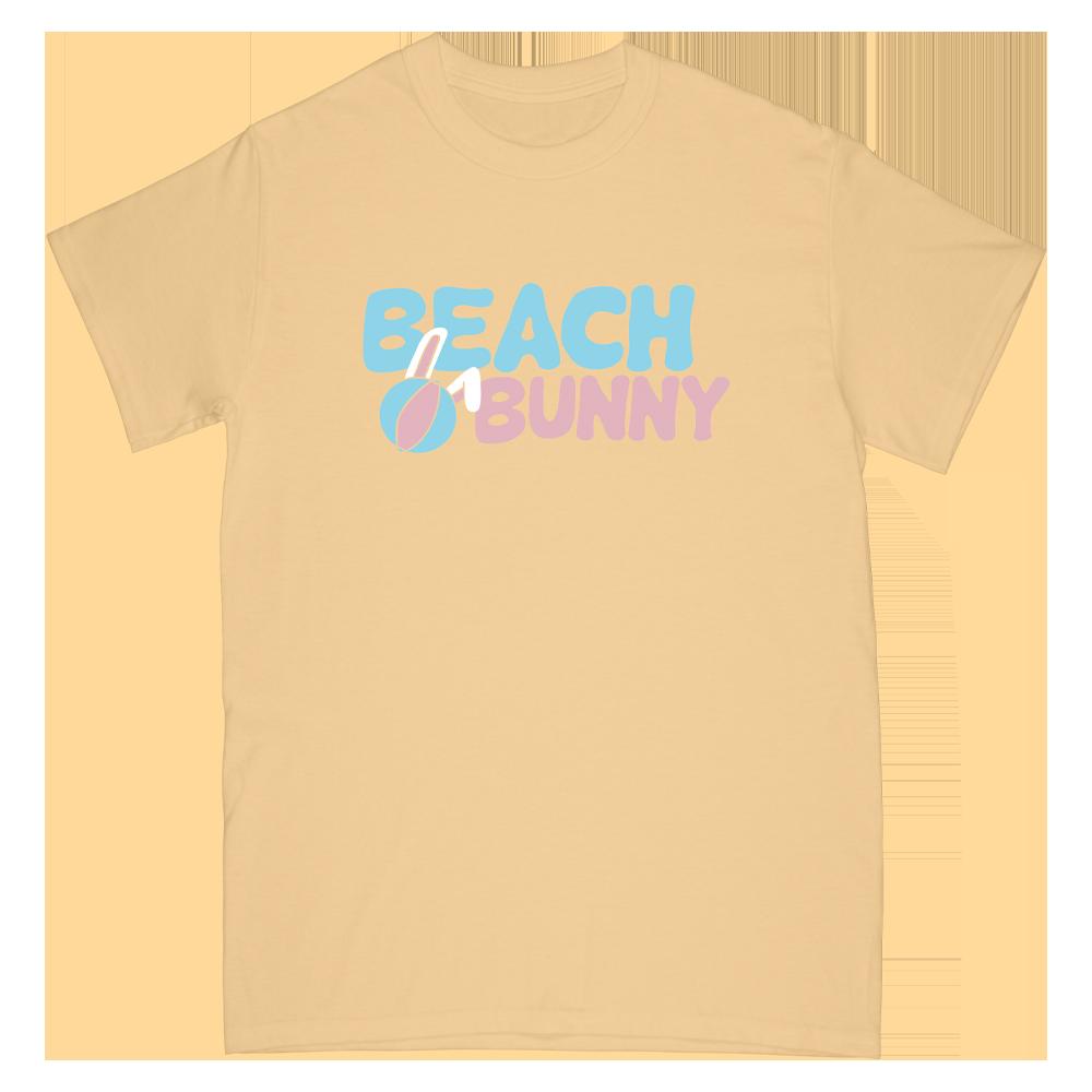 Bunny Ears Beachball Tee