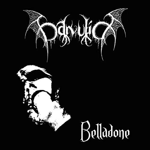 DARVULIA - Belladone