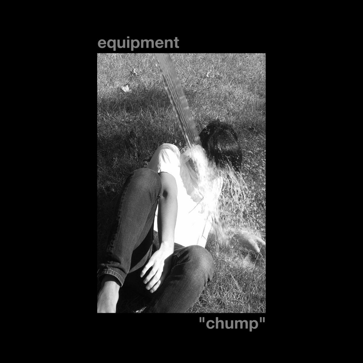 Equipment - Chump