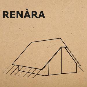 Renàra - S/T EP