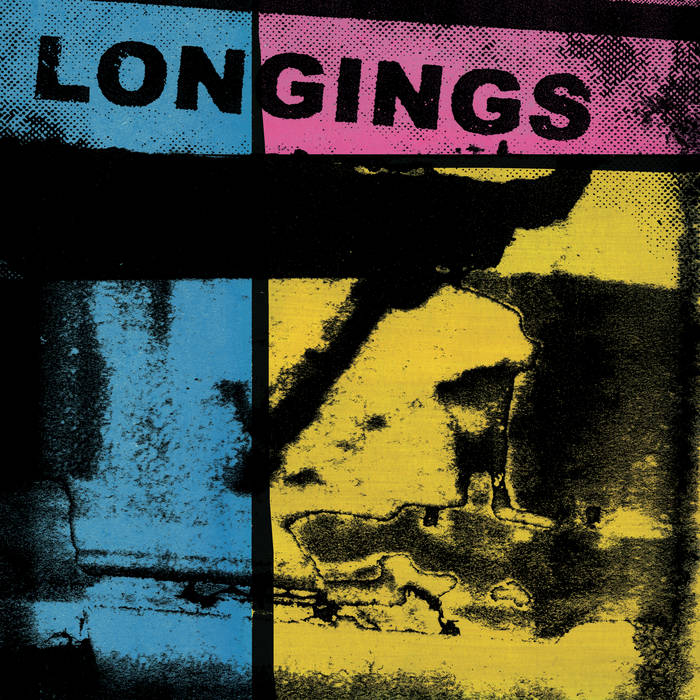 Longings - st