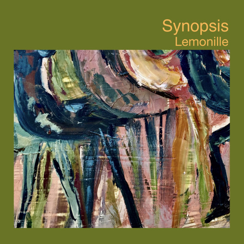 Lemonille - Synopsis