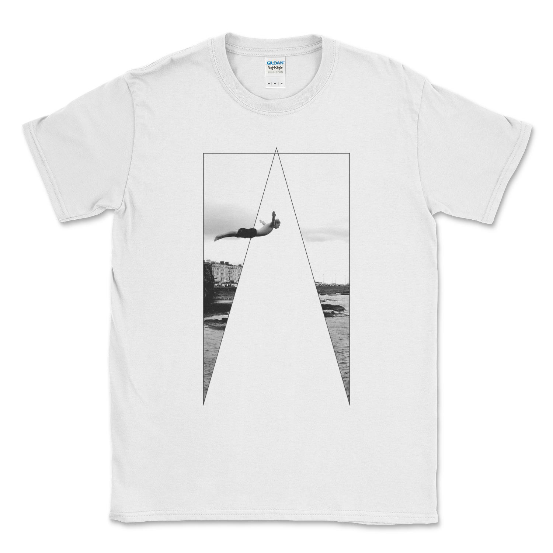 Dunbar T-Shirt