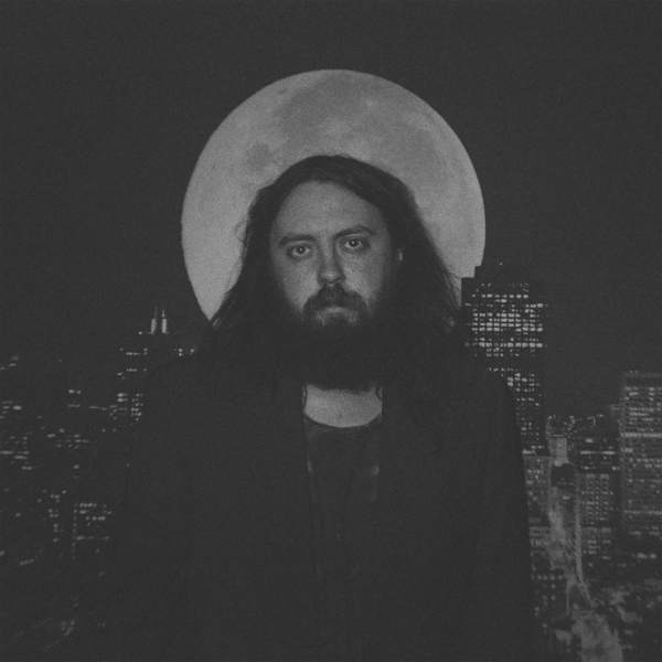 Elvis Depressedly - Depressedelica