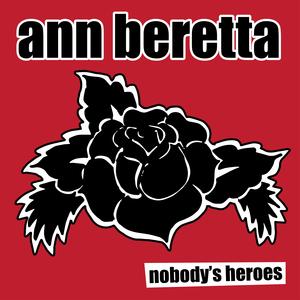 Nobody's Heroes EP