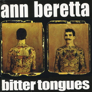 Bitter Tongues