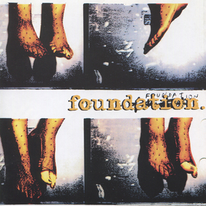 Foundation - S/T