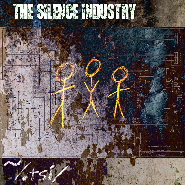 ~/.tsi/ (the hidden album)