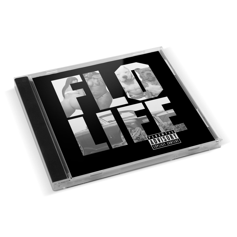 Flo Dawgs - Flo Life