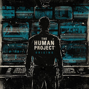 Human Project, The - Origin