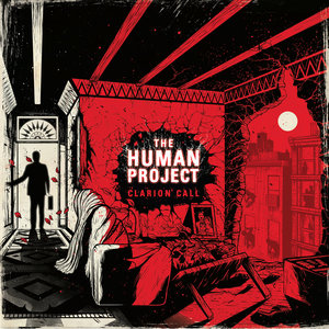 Human Project, The - Clarion Call