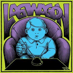 Lagwagon - Duh ( Bonus edition)