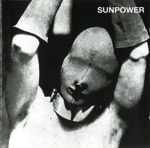 Sunpower - Bondage
