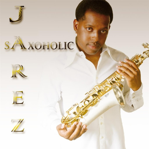 Saxoholic - CD or Album Download (2009)