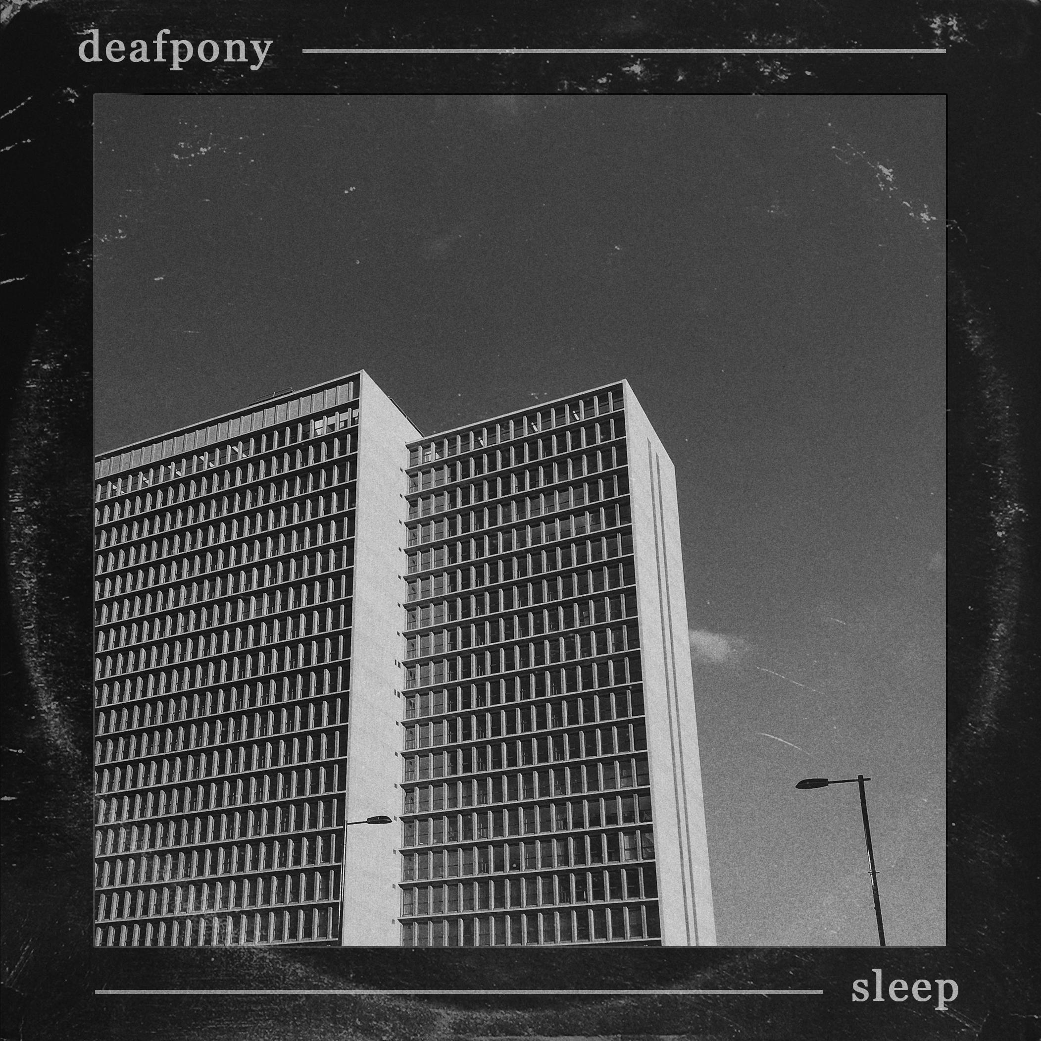 Sleep - Digital Download
