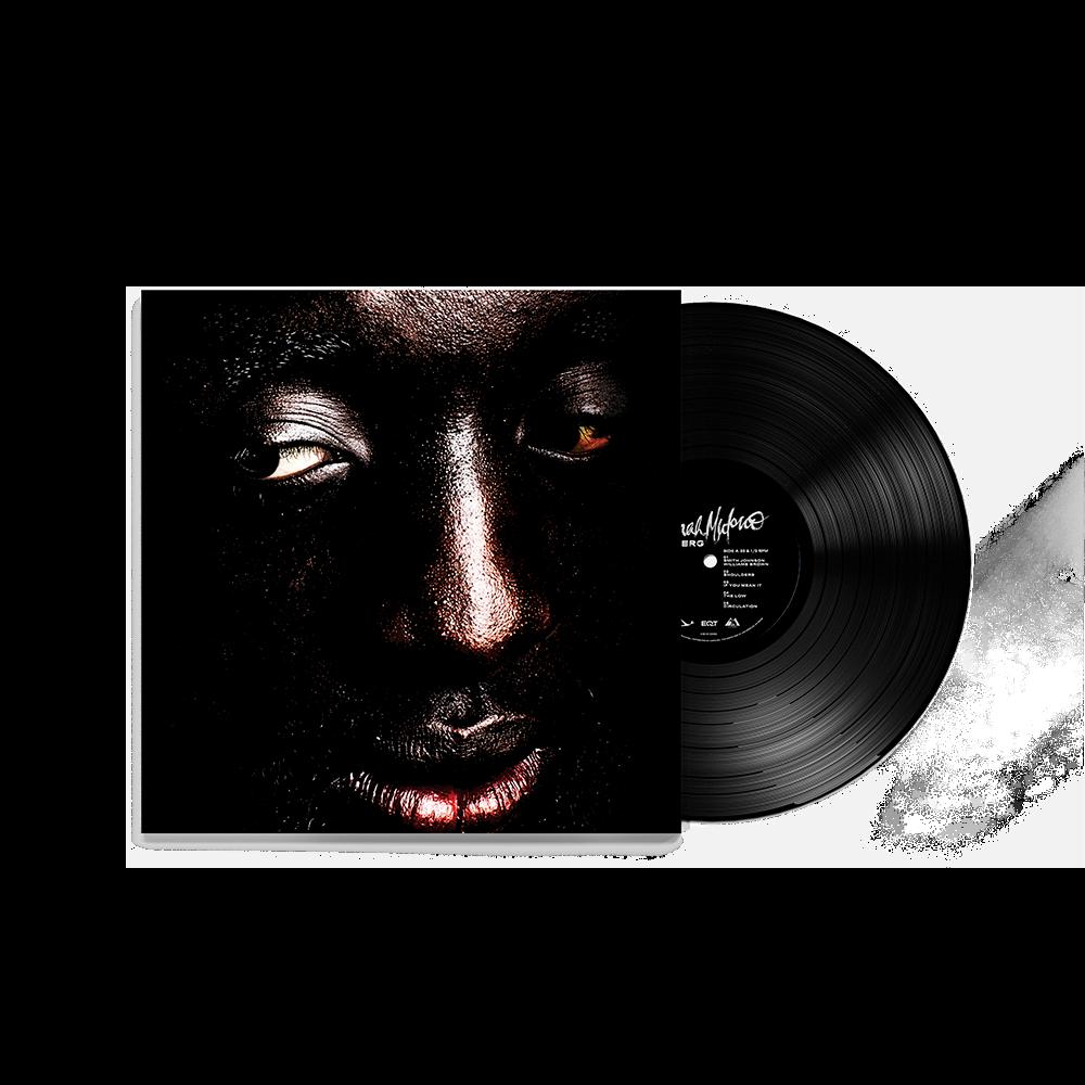 Gerg Vinyl