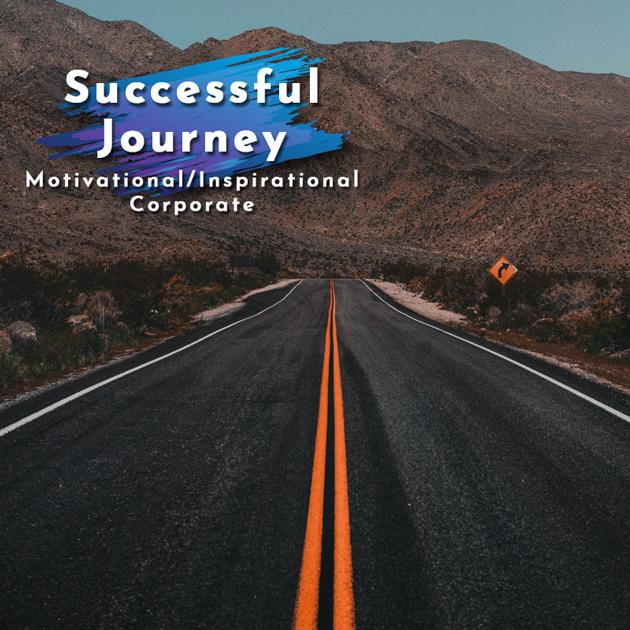 Successful Journey