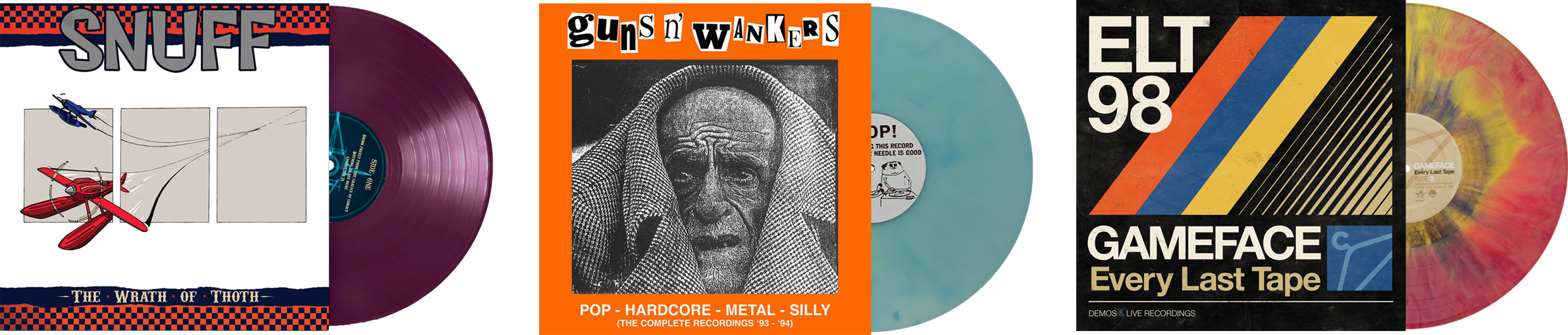Unless_you_try_records_snuff_wrath_of_thoth_vinyl_banner