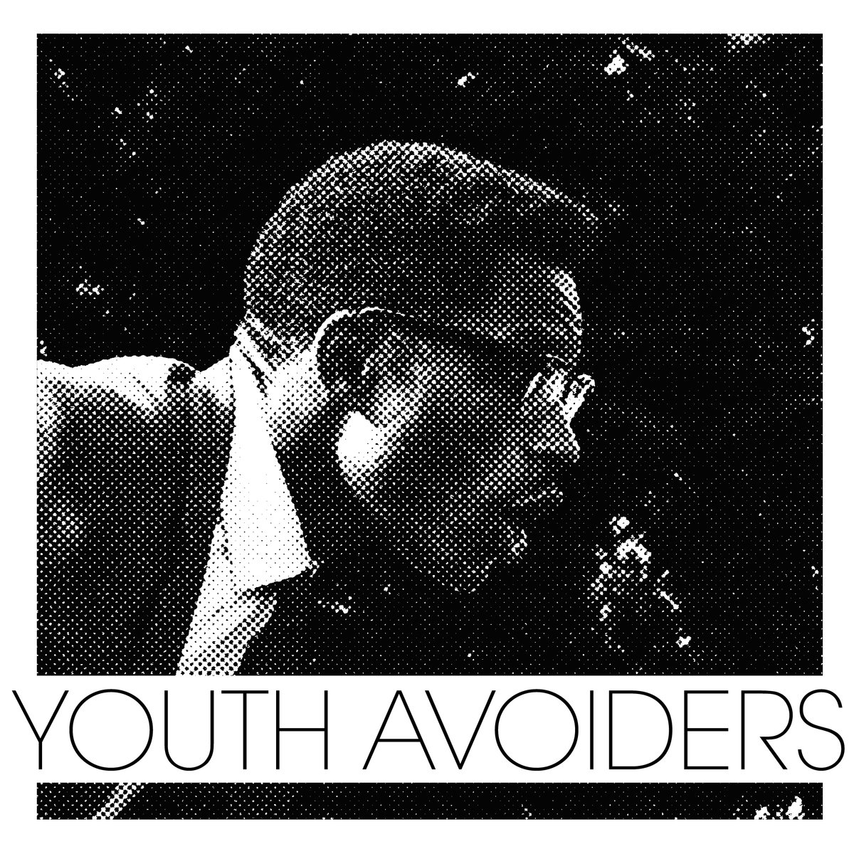 Youth Avoiders - Spare Parts 7