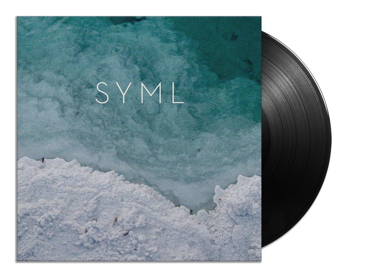 Hurt For Me Vinyl