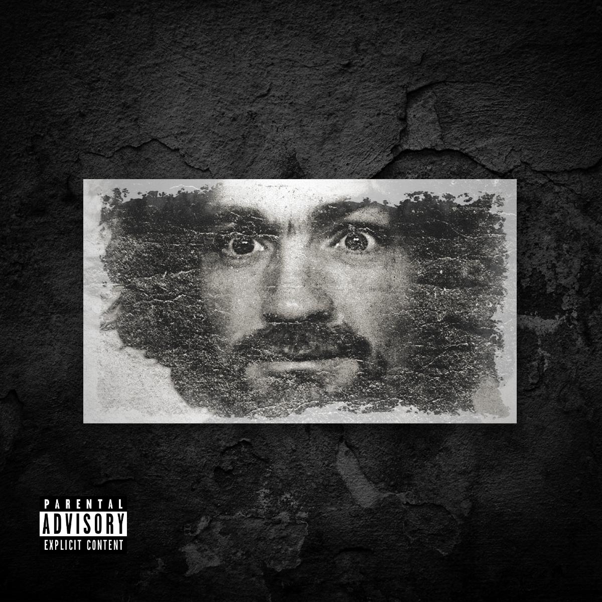 Lil Jack - Slapped (feat. Koke)