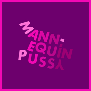 Mannequin Pussy - Mannequin Pussy