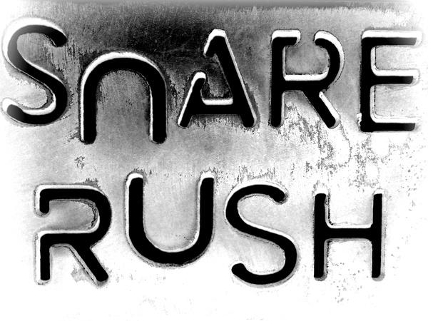 Snare Rush Digital Bundle #1-5