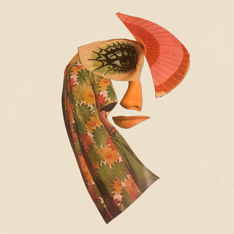Matt Costa - Avenal - Single