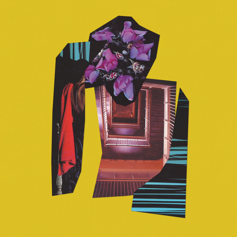 Matt Costa - Jet Black Lake - Single