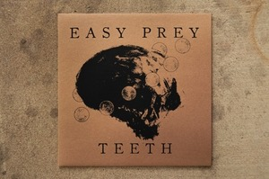 EASY PREY TEETH (SOLD OUT)